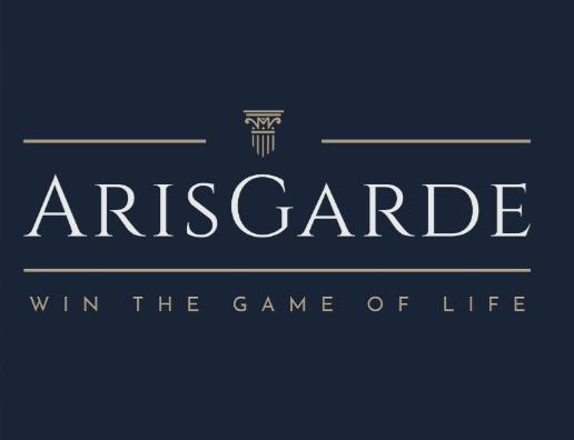 ArisGarde