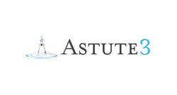 Astute3