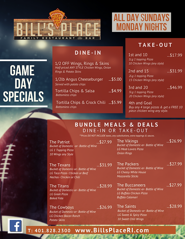 Football Special Final.png