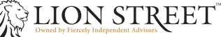 Lion Street Logo blank background.png