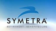symetra logo.jpg