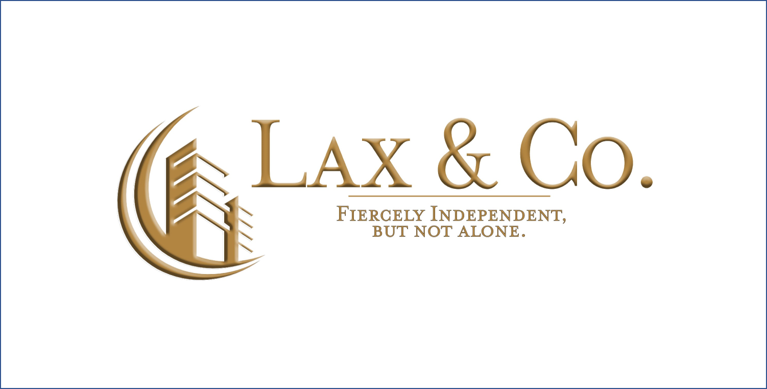 Lax & Co.