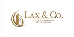 Lax & Co.