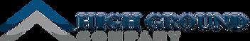 HG_logo_PMS_H_FINAL.png