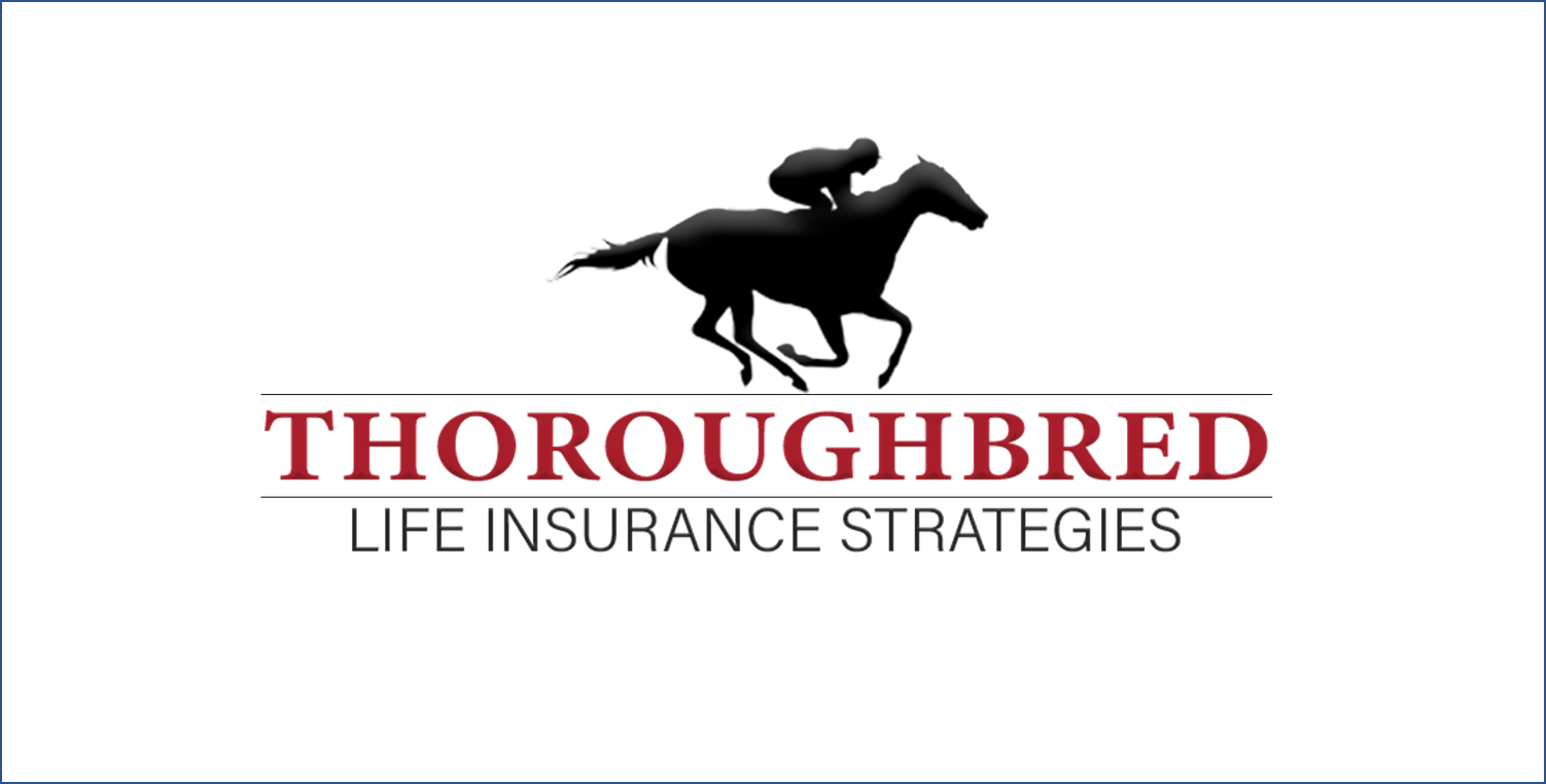 Thoroughbred Insurance