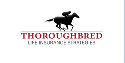 Thoroughbred Insurance