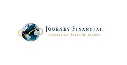 Journey Financial