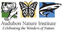 AudubonLogoProgressive.jpg