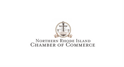chamber of commerce marketing disrupted.