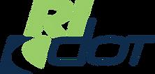 RIDOT_logo_web_opt_1 (1).png