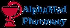 alphamed%20pharmacy_edited.png