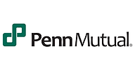 penn mutual logo.png