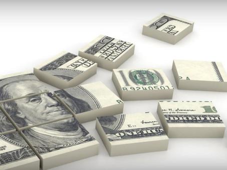 How Split-Dollar Life Insurance Rescues Nonprofits