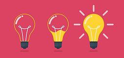 understanding-your-customers-light-bulbs
