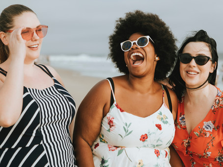 Three simple ways to form lasting friendships