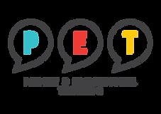 PET Logo_90dpi.png