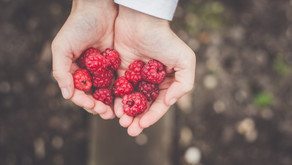 5 Heart-healthy tips