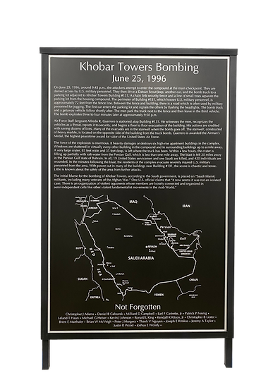 Khobar Towers_frame.png
