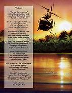 vietnam poem.jpg