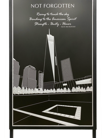 911_Memorial_frame.png