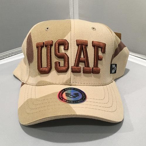 USAF hat