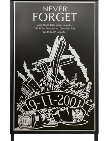 911_Cover_frame.png