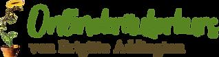 onlinekraeuterkurs-logo-1.png