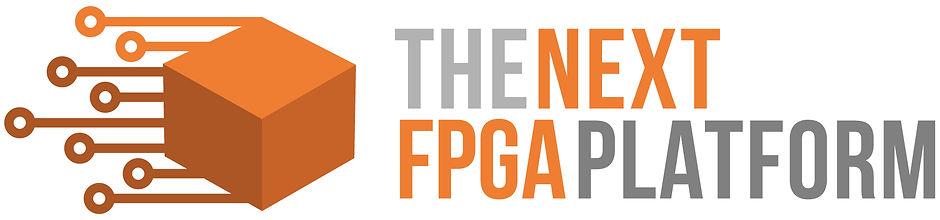 The_Next_FPGA_Platform.jpg