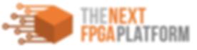 NextFPGASmallPasted.png