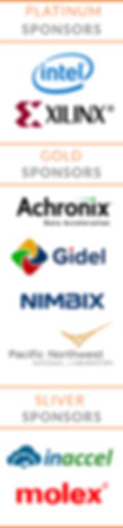 tnp_sponsors_fpga_V3.2.jpg