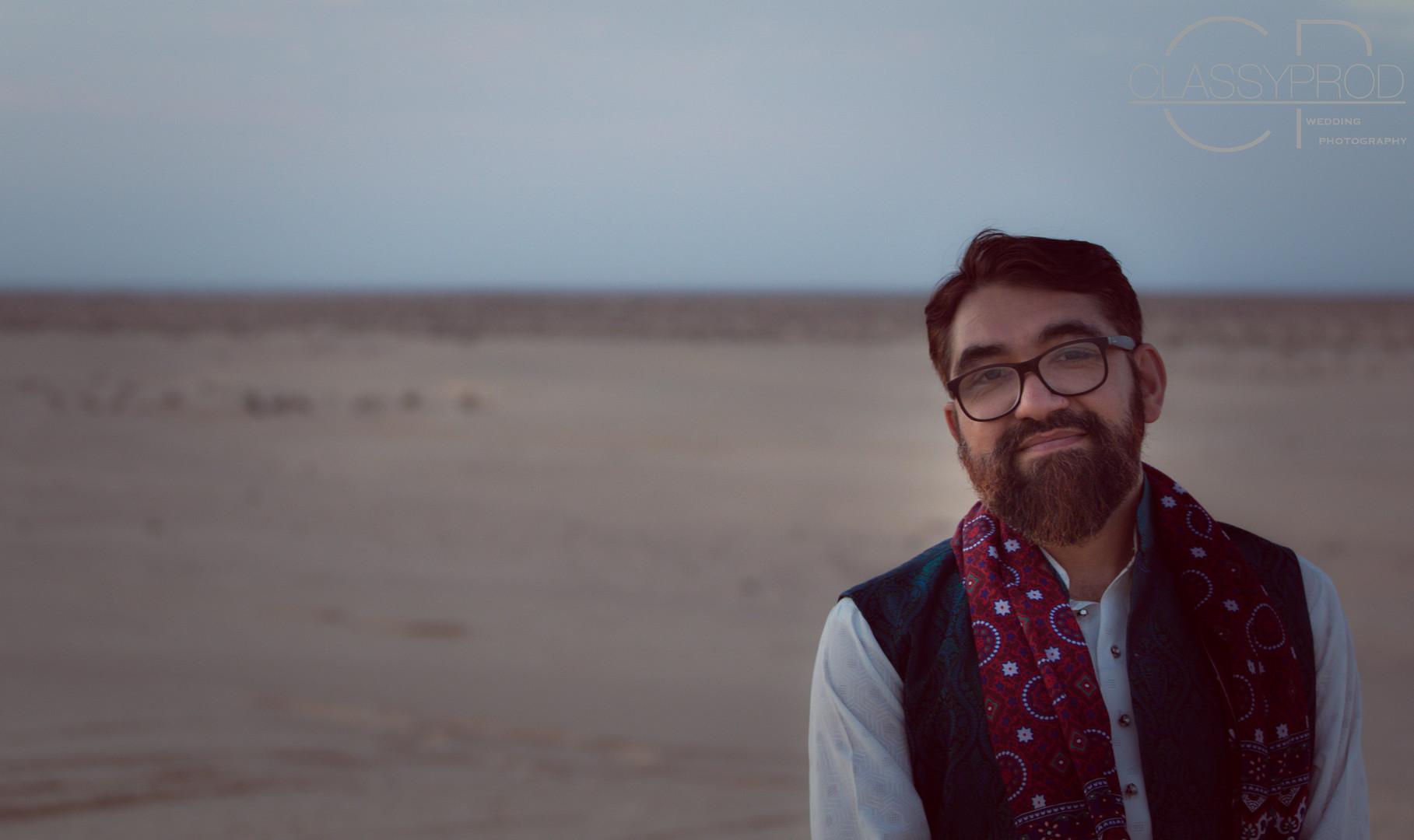 Shuaib Aftab Qawwal   Hubaib Mushtaq seconde voix