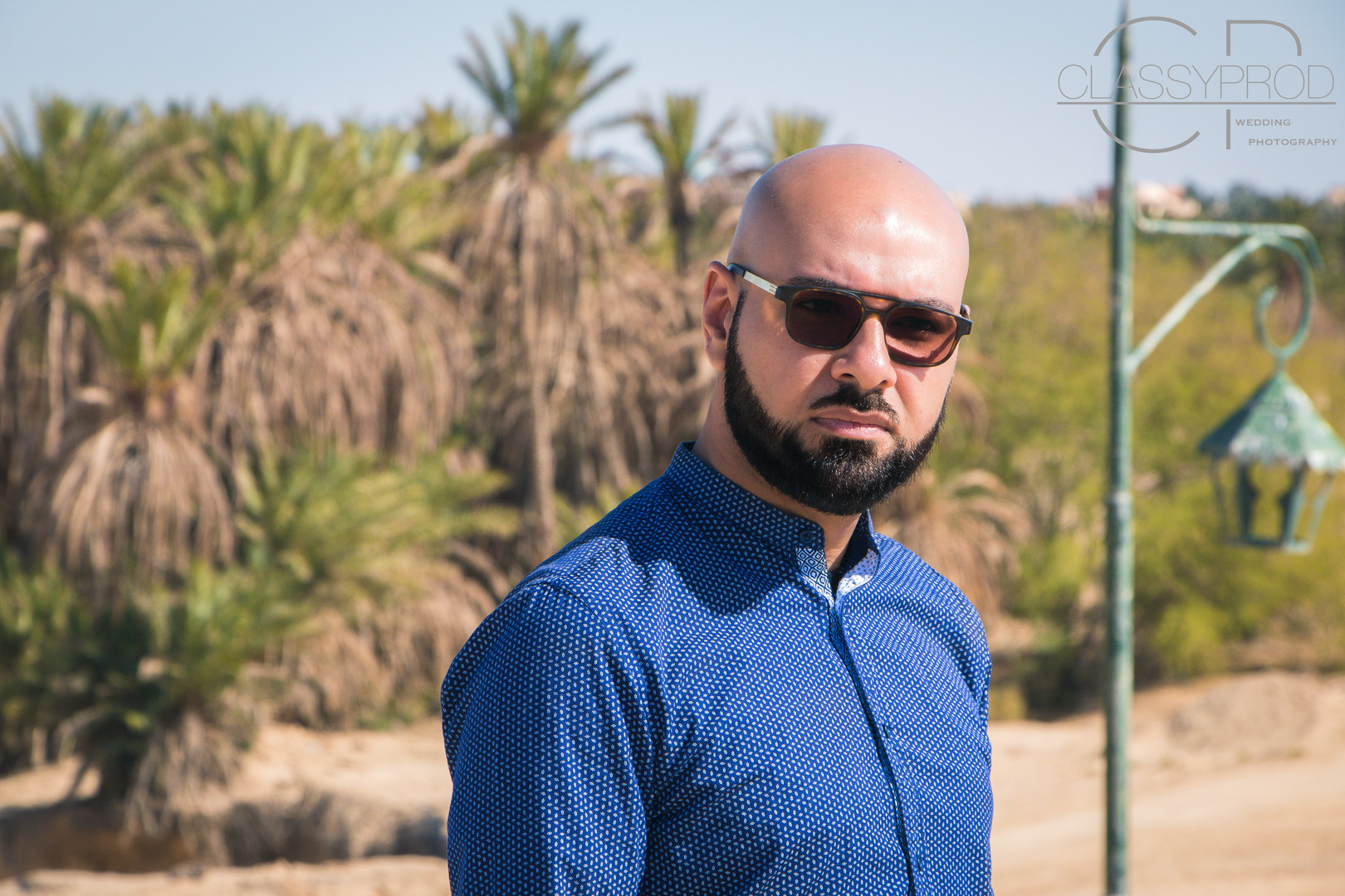 Shuaib Aftab Qawwal   Behlole Mushtaq Percussionniste