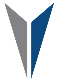 TruVisions_Solutions_pt2_logo-01.png