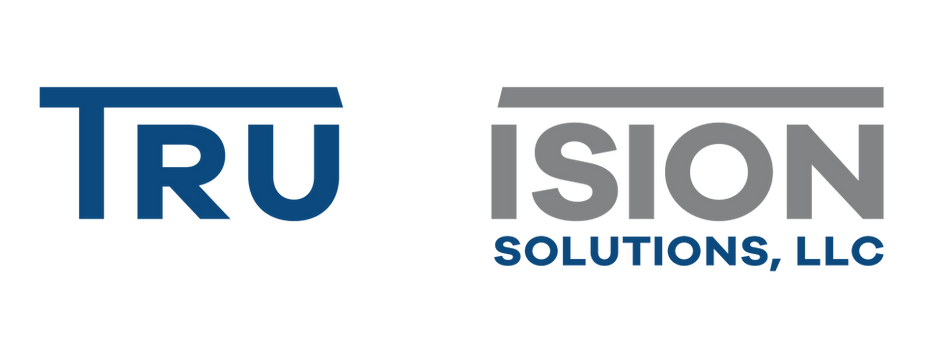 TruVisions_Solutions_Pt1_logo-01.png