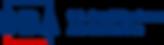 SBA-Logo-Horizontal-300x82.png