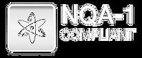 nqa1-logo.png