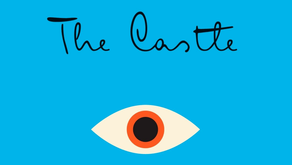 What Hongkongers can learn from Kafka's The Castle