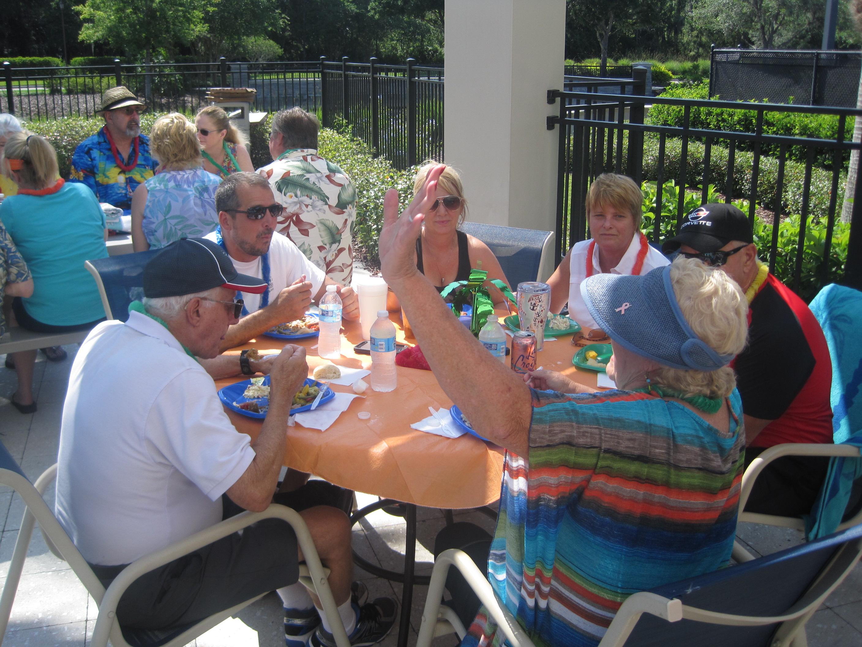 20-Paul, Glenn, Laura R, Susan K, Jack Z & Carolyn.JPG