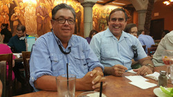 16d-Phil & Arnaldo.jpg