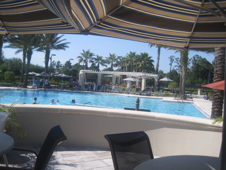 32-Our luau area across the pool.JPG