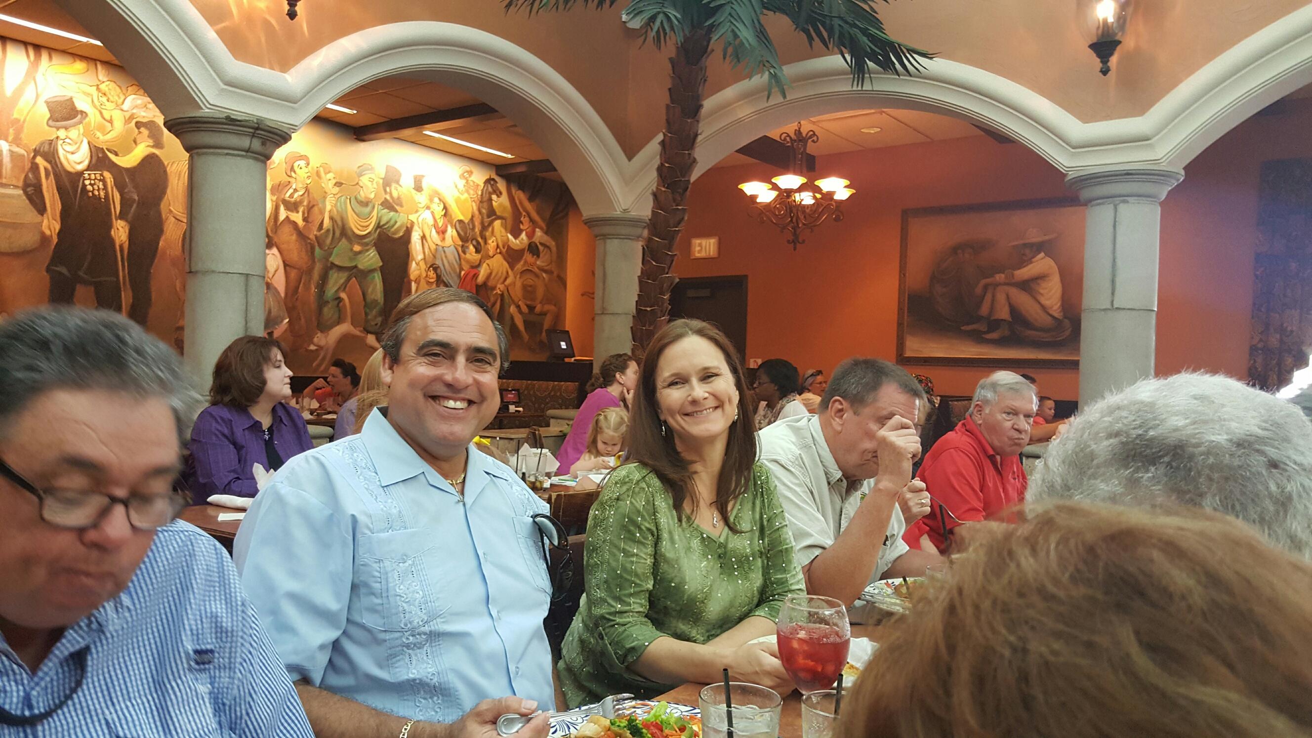 16c-Arnaldo & Laura.jpg