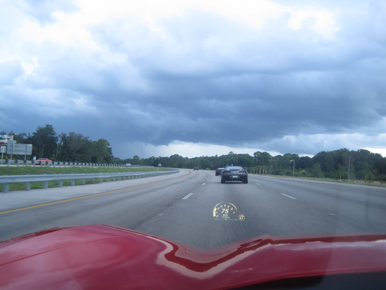 38-Heading home in the rain.JPG