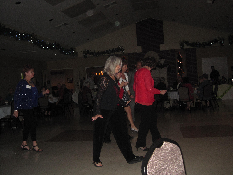 43-Line Dancing.JPG