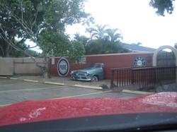37-Spanky's Parking Lot.JPG