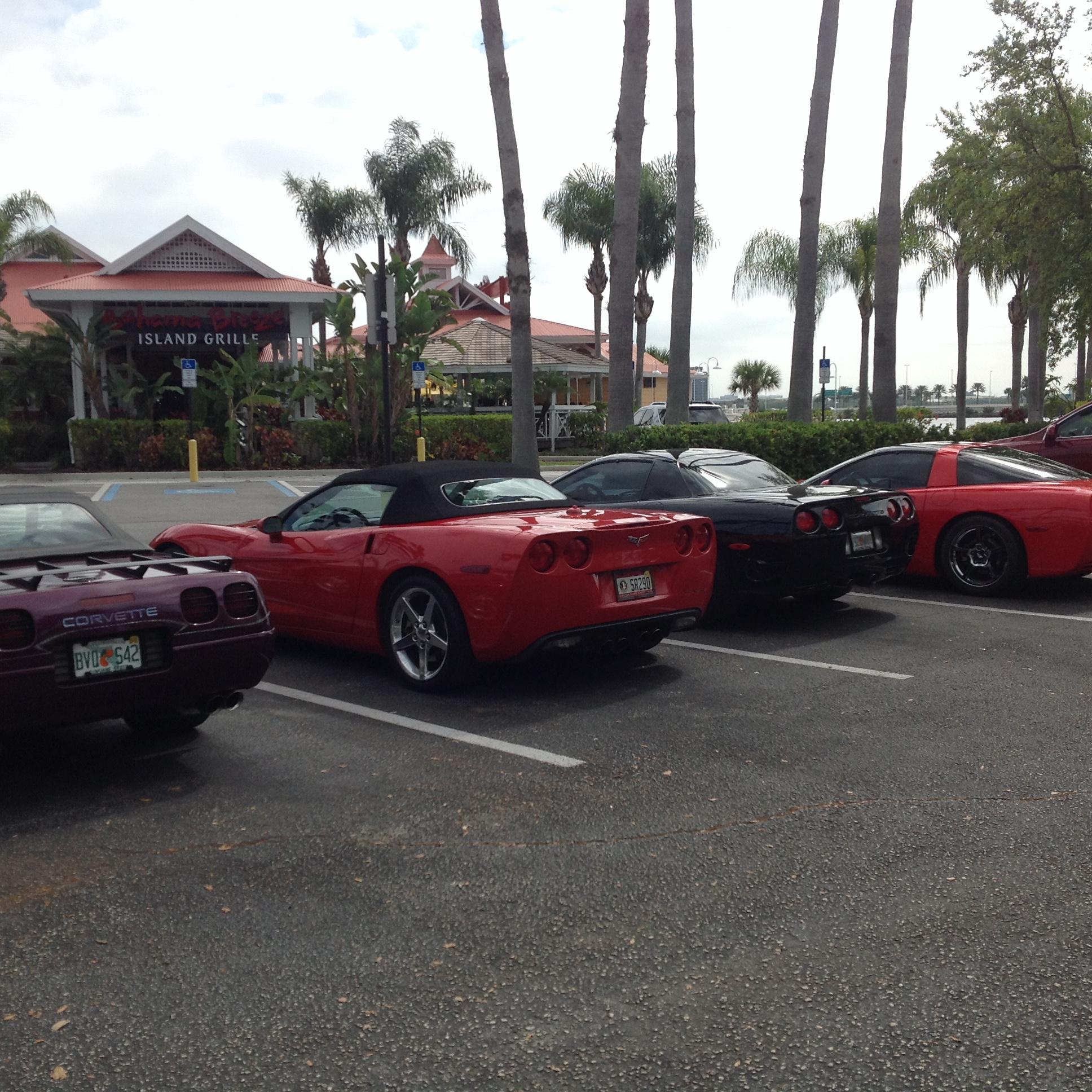 9-The Cars-3.JPG