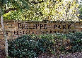 1 Philippe Park Entrance.jpg