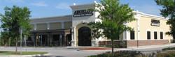 1 Abuelos Mexican Restaurant -Lakeland