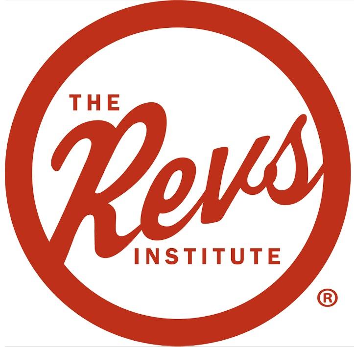 1-REVS Logo.jpg