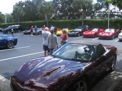9-Parking at REVS.JPG