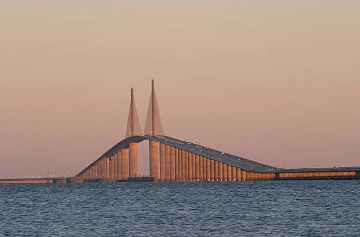 1 Skyway Bridge.jpg
